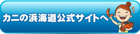 浜海道公式サイトへ