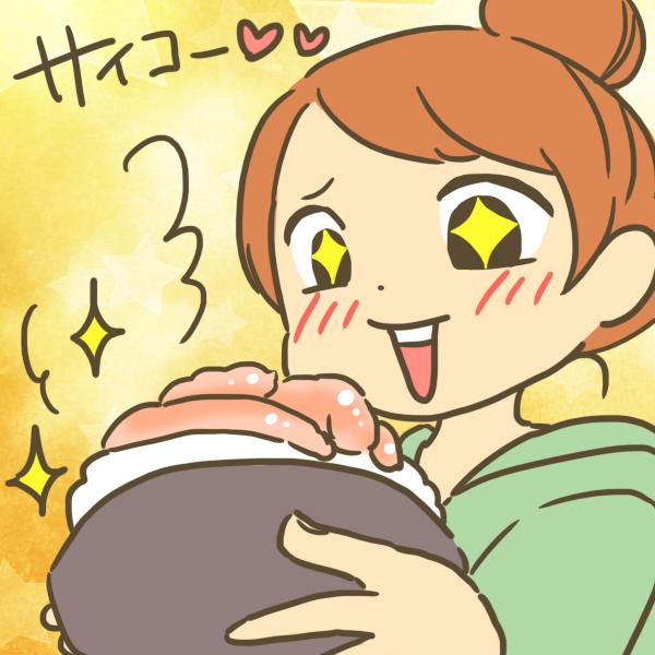 【金沢直送ズワイガニ】近江町市場から取り寄せた香箱ガニは絶品!