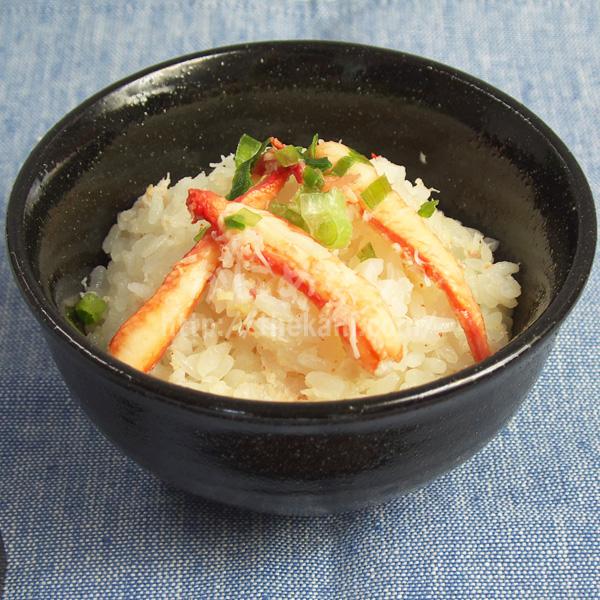 【3大蟹の人気レシピを紹介】シンプルに食べても美味しいカニをアレンジ
