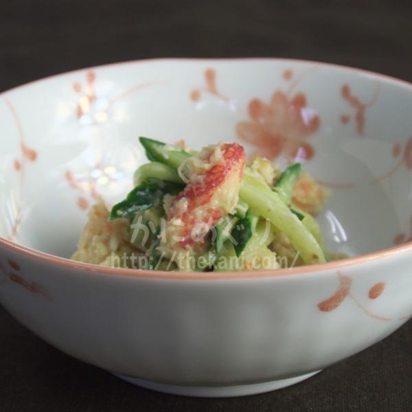 簡単で美味しいカニ鍋の作り方と、カニ味噌とカニのアレンジレシピ